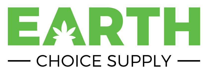 Earth Choice Supply