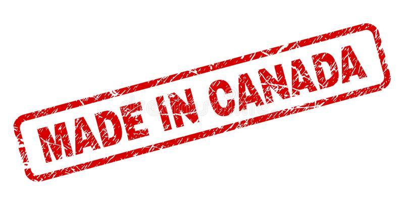 Where To Buy CBD Gummies In Canada?
